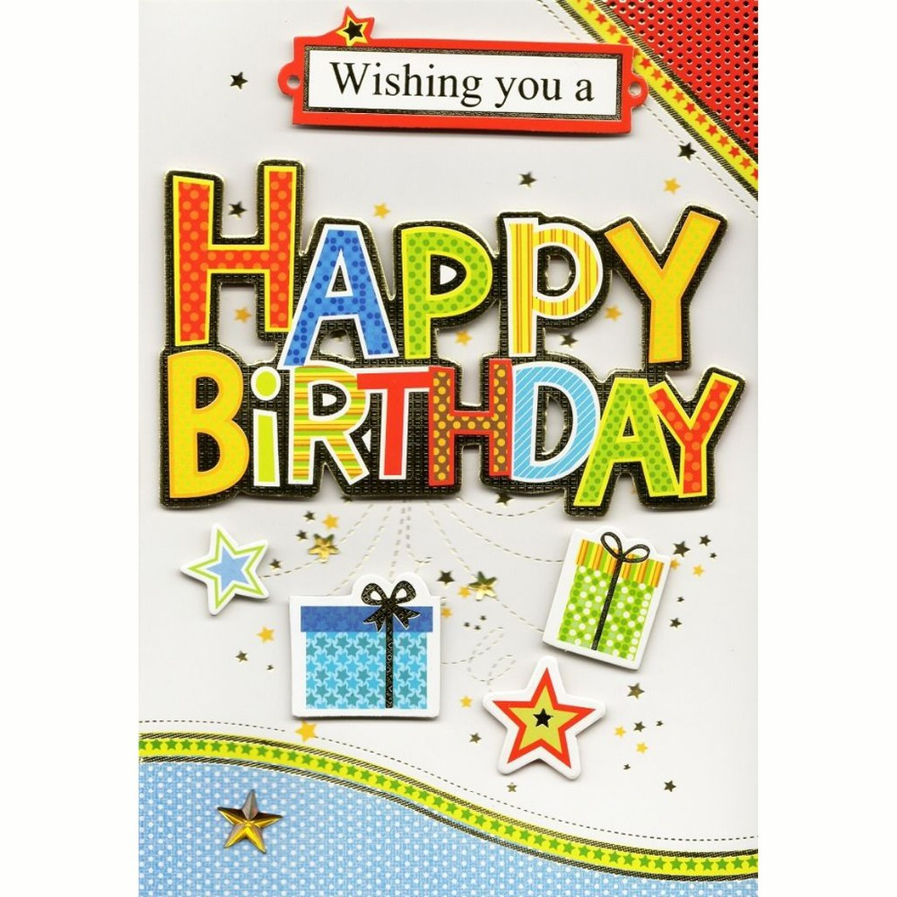 American Greeting Cards American Greeting Cards Suppliers And