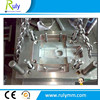 PLASTIC MOLD FACTORY IN QINGDAO
