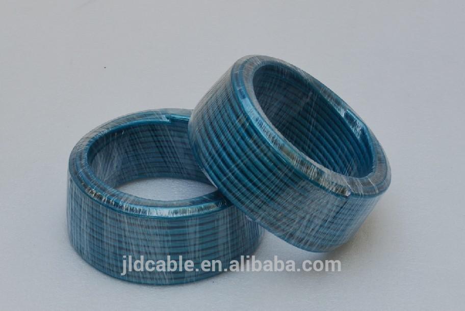 Aluminium Clad Copper Wire, Aluminium Clad Copper Wire Suppliers and ...