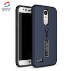 Saiboro defender case for lg aristo 2 kickstand phone case