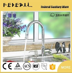 Flash hot instant electric water heating faucet tap for kitchen or sink