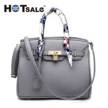 Taiwan Handbag Supplieranufacturers At Alibaba