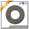 0.33 oz 100 straight lead washers