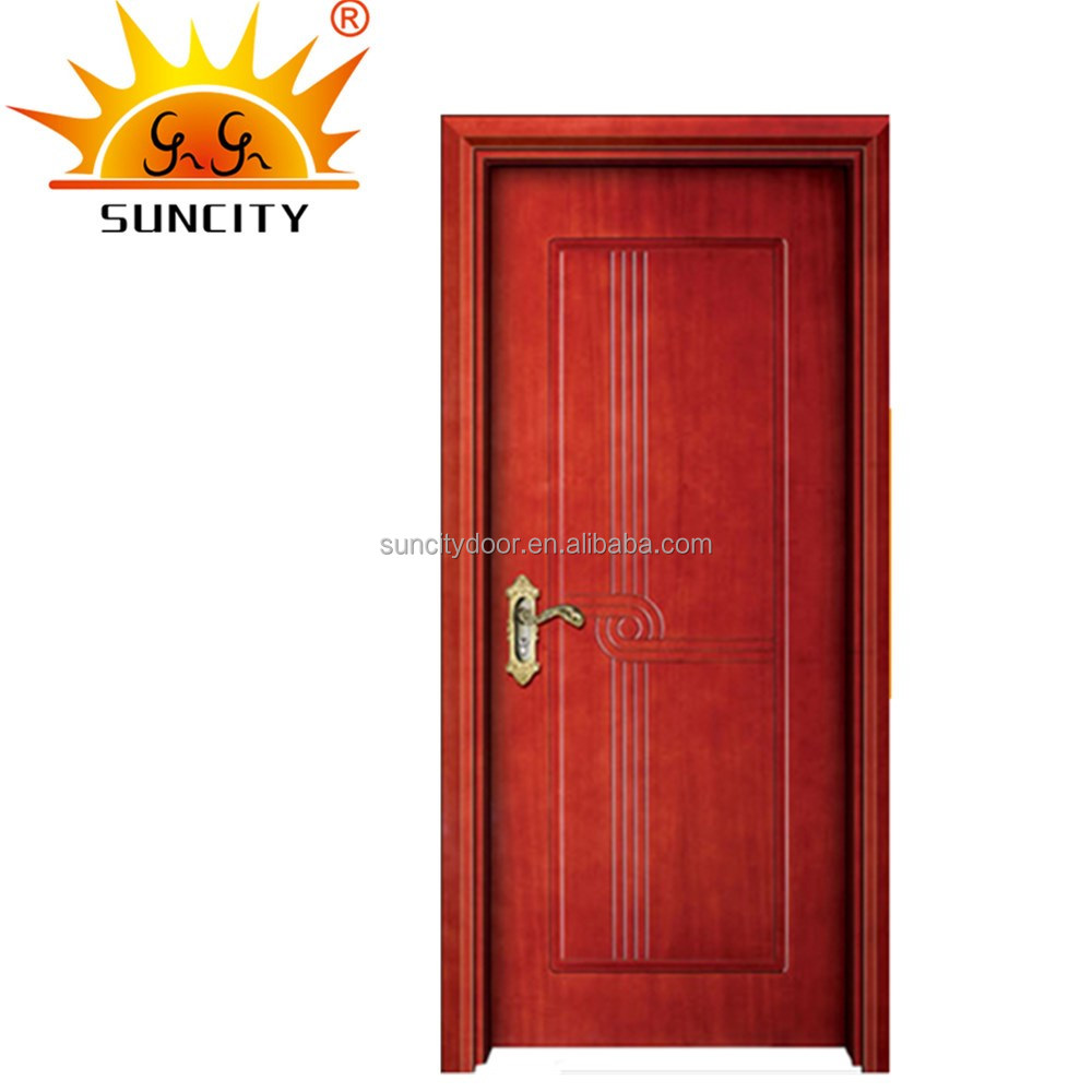 China Singapore Door Manufacturers And Suppliers On Alibaba