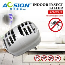 Aosion High power electronic bug killer insect killer lamp