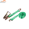 /product-detail/50mm-ratchet-lashing-and-belts-cargo-tie-downs-strapping-belt-with-double-j-hooks-60549550347.html