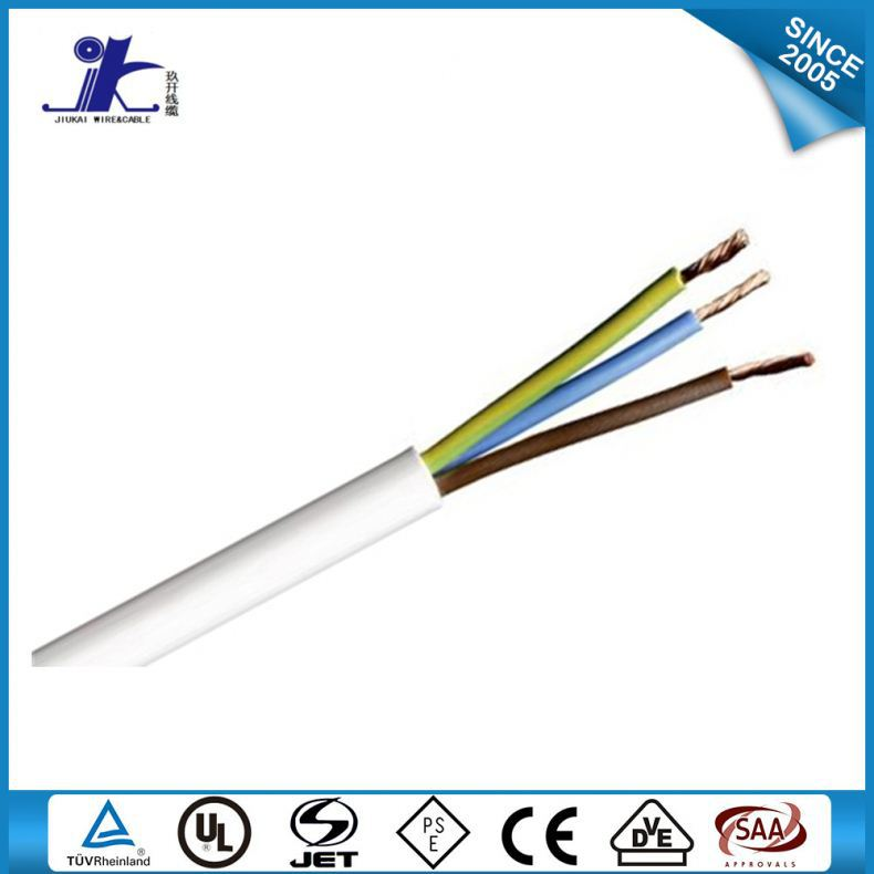 Battery Cable Size, Battery Cable Size Suppliers and Manufacturers ...