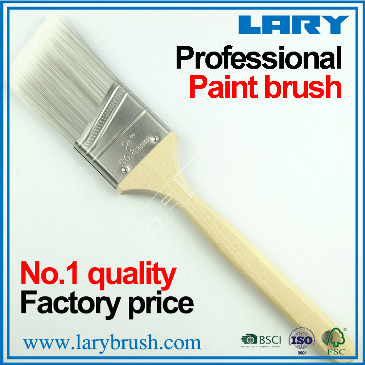 Lary good bulk paint brushes