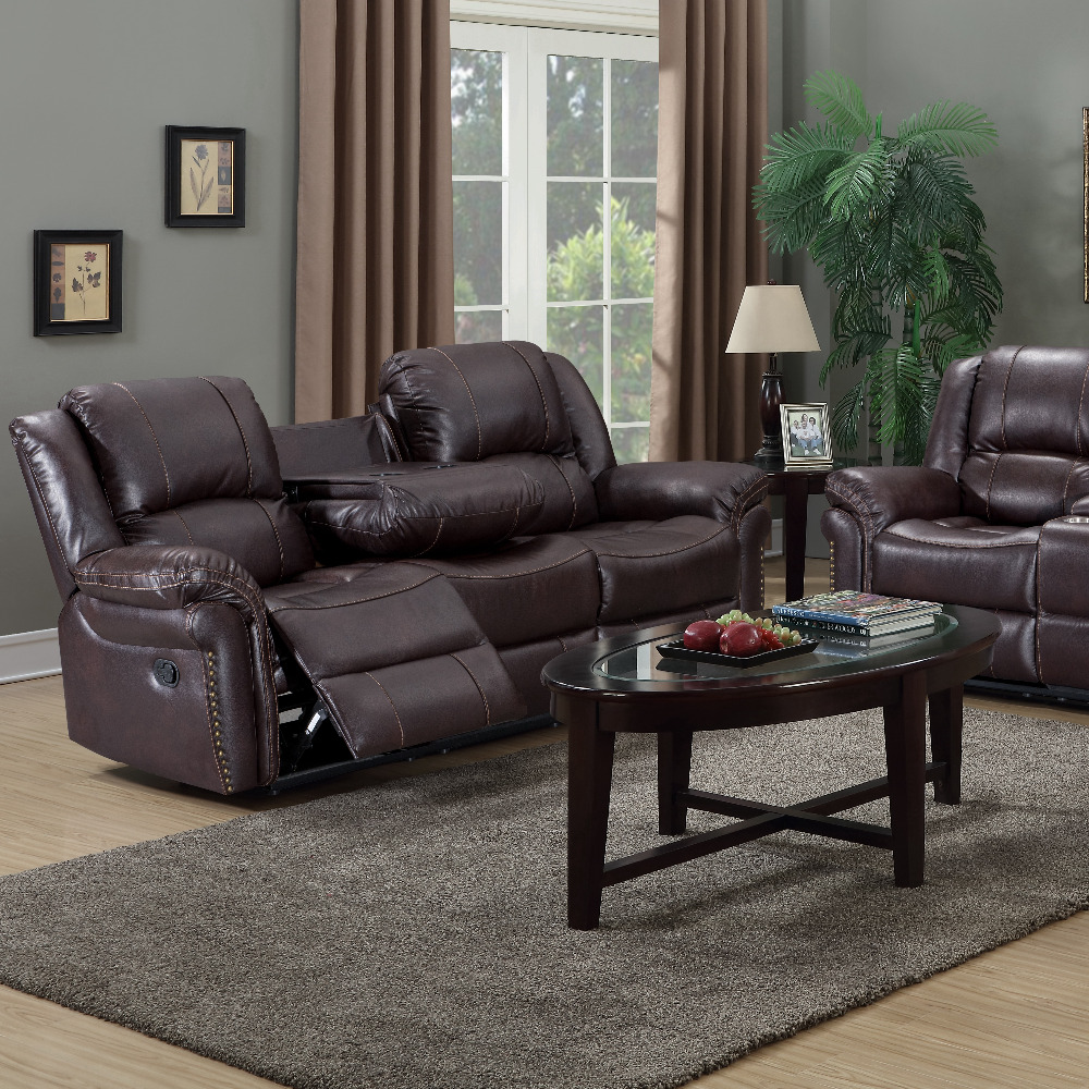home theater recliner sofa home theater recliner sofa suppliers and at alibabacom