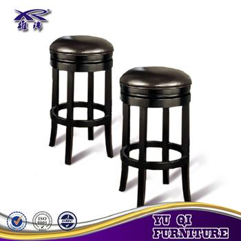 stackable bar furniture sports bar chair socks wholesale bar furniture sports bar
