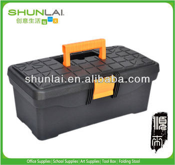 Plastic Truck Tool Boxes With Handle Buy Plastic Truck Tool Boxes