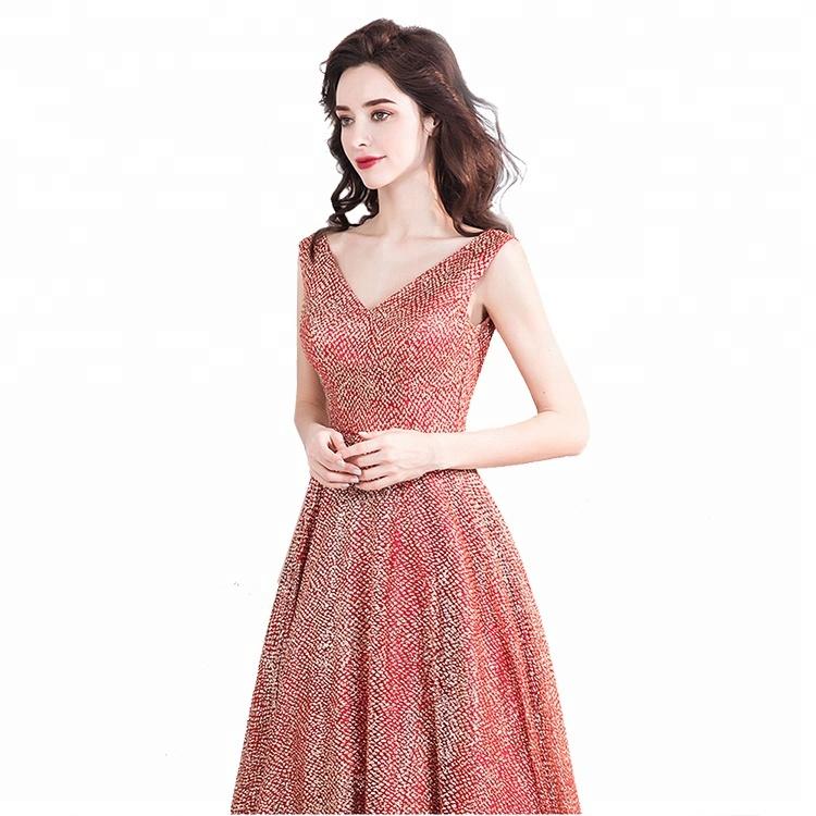 5e9b25b48 Encuentre el mejor fabricante de tapados para vestidos de fiesta y tapados  para vestidos de fiesta para el mercado de hablantes de spanish en  alibaba.com