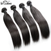 No Synthetic Wholesale Direct Reasonable Price Kinky Curly Human Hair Weave
