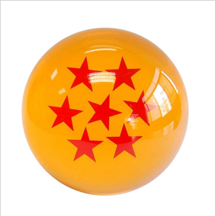 Dragon Ball 6 Star: Popular Dragon Ball Origins-Buy Cheap Dragon Ball Origins