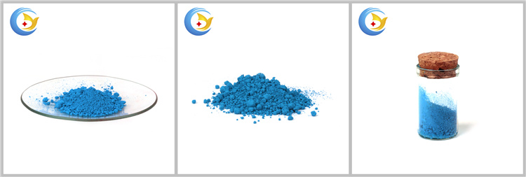 2019 Free samples Disperse Blue SGL 60 Disperse dyes for polyester