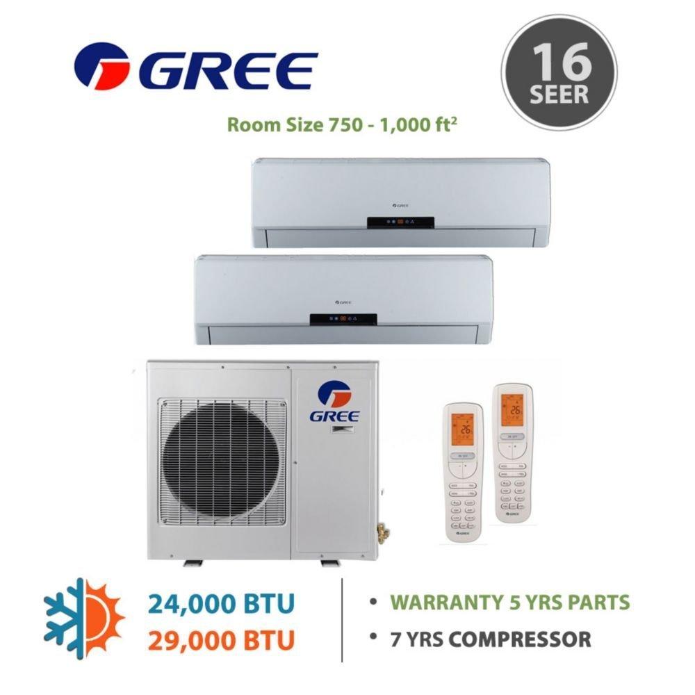 Cheap Mini Split Inverter, find Mini Split Inverter deals on