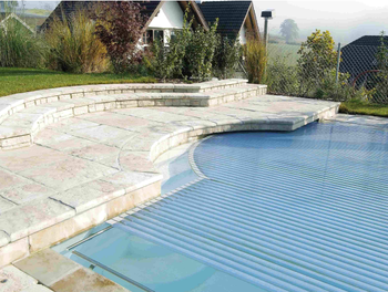 New Invention Custom Security Pvc Cover Swimming Pool Buy Security Cover Swimming Pool Pvc