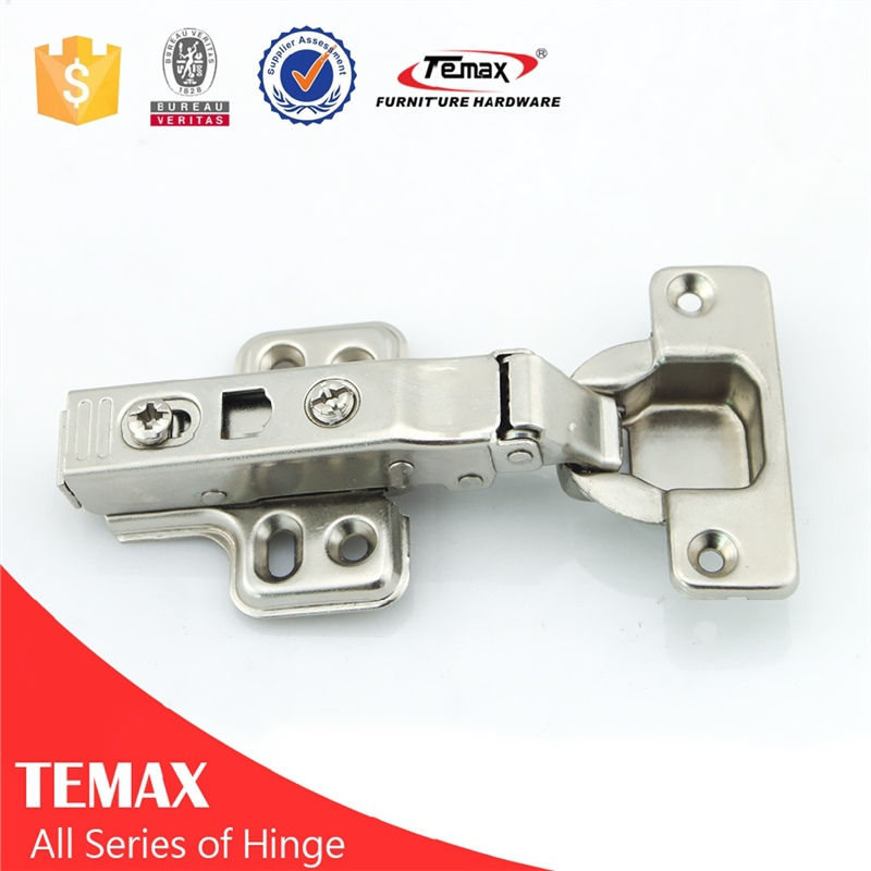 Double Demountable Hinge, Double Demountable Hinge Suppliers And  Manufacturers At Alibaba.com