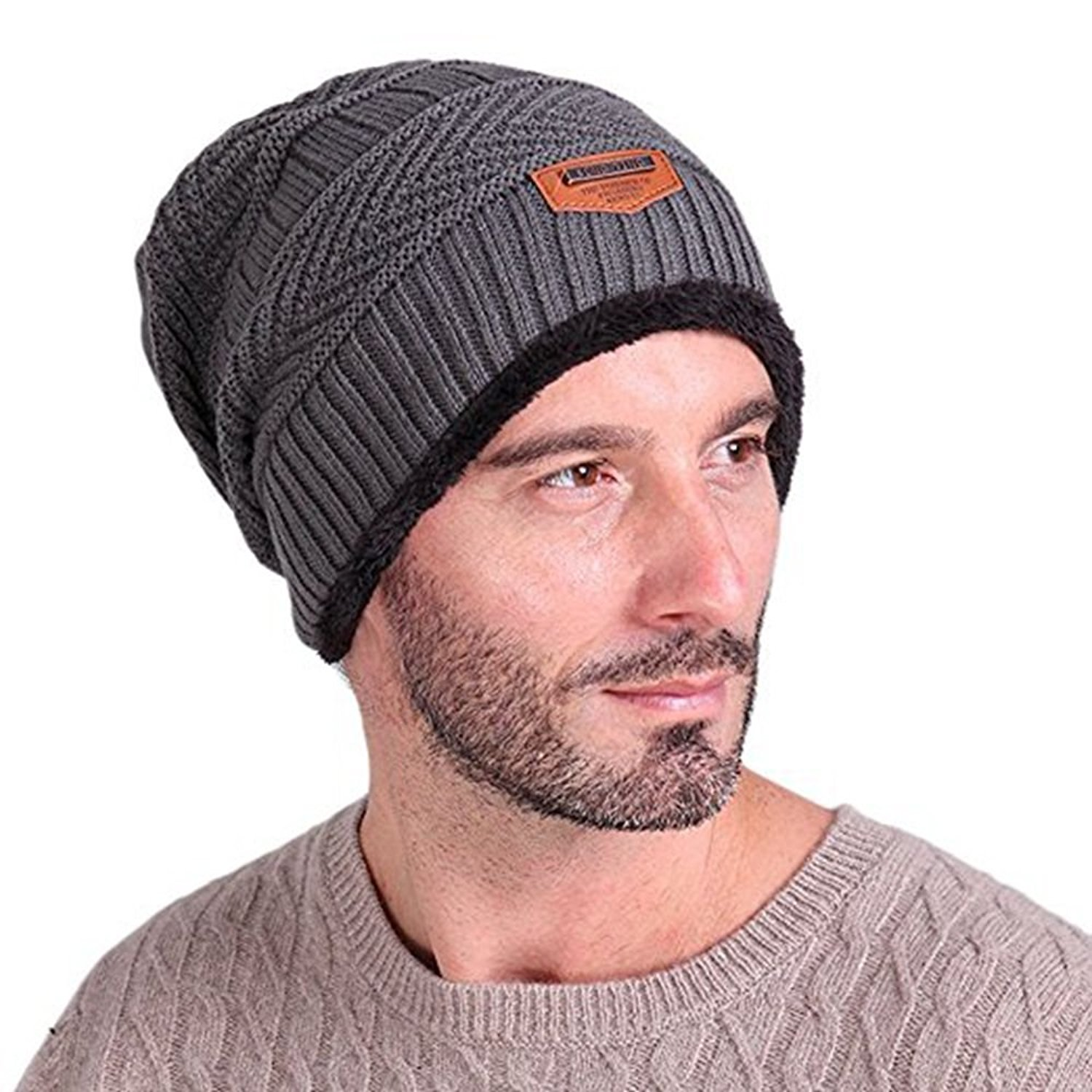 f6a04e6c8 Cheap Mens Slouch Hat, find Mens Slouch Hat deals on line at Alibaba.com