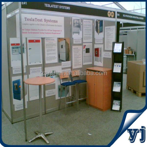 Exhibition Shell Scheme Manufacturers : New style shell scheme booth 3x3 exhibition booth stall design in