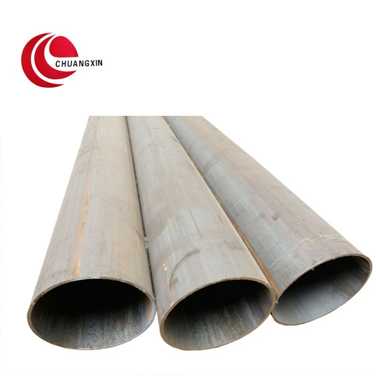 Various Od Carbon Welded Steel Pipes With Full Price List