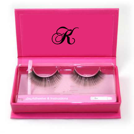 Mink Strip Lashes - Buy Private Label Mink Strip Lashes,Fake Eyelashes ...