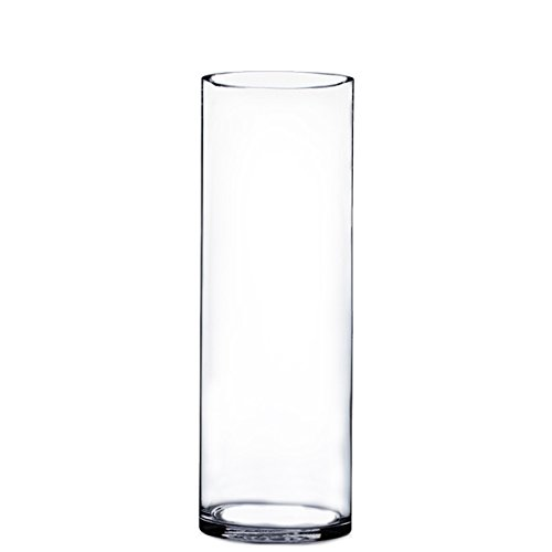 Cheap Cheap Glass Cylinder Vases Find Cheap Glass Cylinder Vases