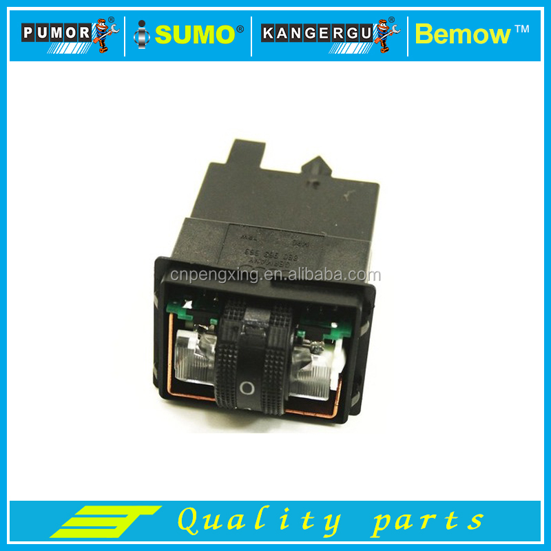 Sear Heat Switch/Auto Sear Heat Switch/Car Sear Heat Switch for Audi 8E0 963 563/8RD963563