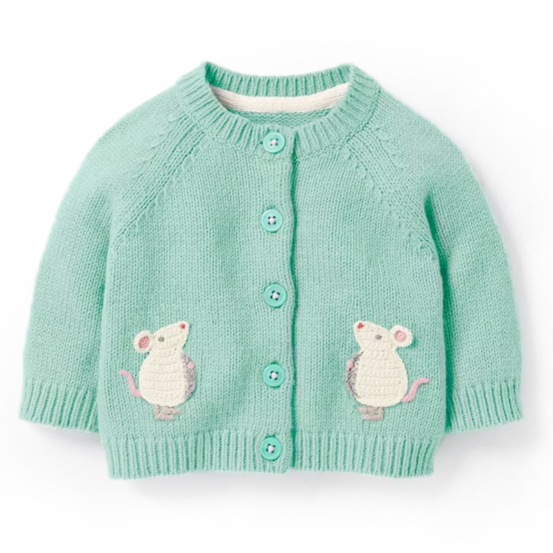6d429cd05 China Knit Sweater Baby