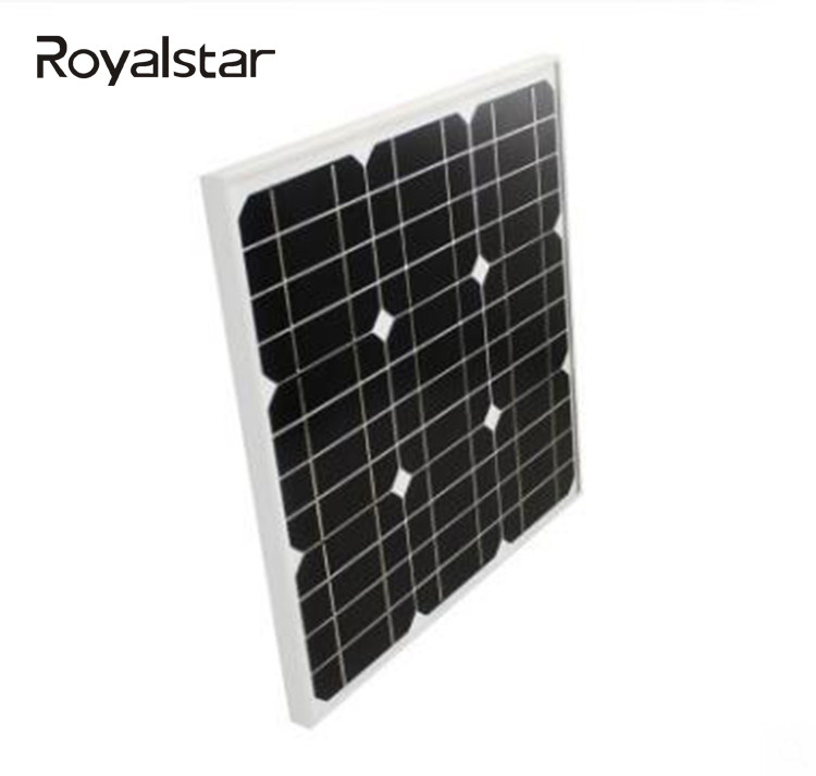 China factory supply 190w 200w 210w 220w solar panel flexible solar panel for sale