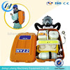 Coal Mine safety Equipment ZYX series chemical oxygen self-rescuer for sale