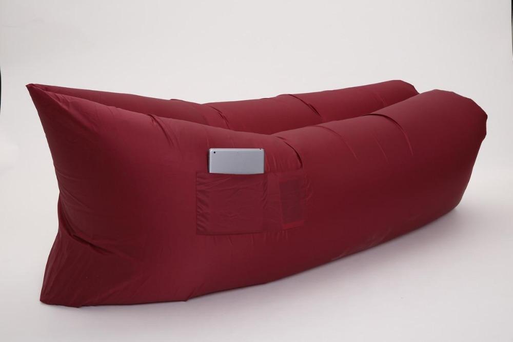popular air filled furniture buy cheap air filled. Black Bedroom Furniture Sets. Home Design Ideas
