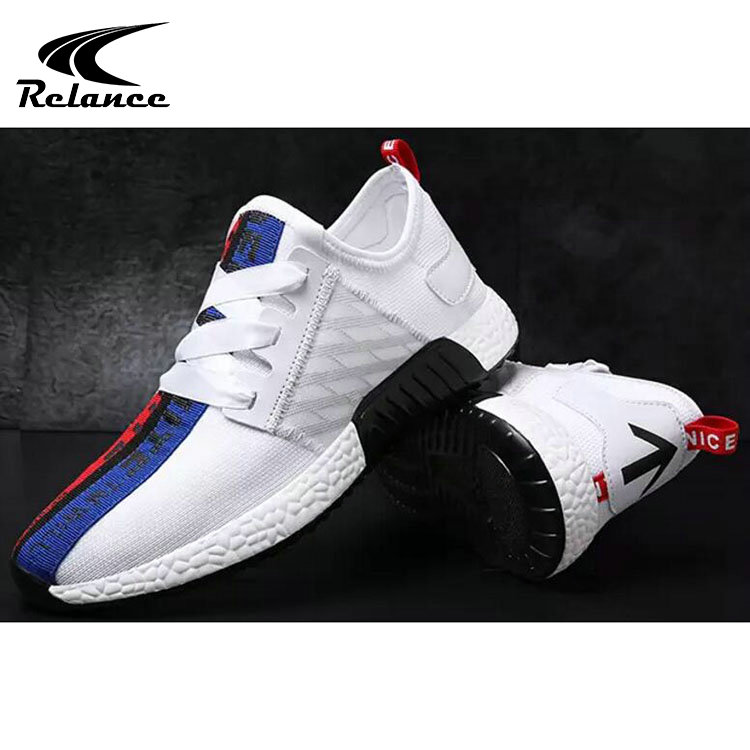 Slip Comfortable Anti Sneakers New Models Shoes Sport Fashion Men SaxnZUqwRR