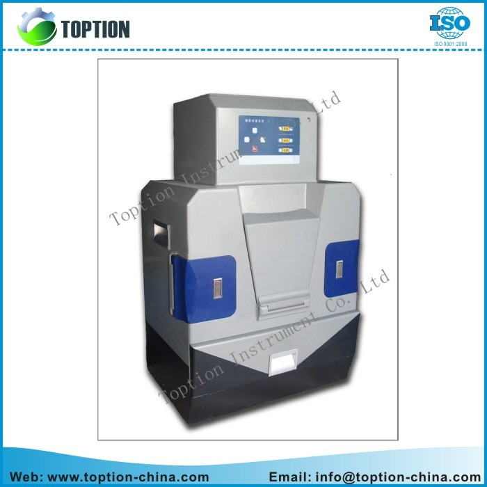 electrophoresis equipment pricecapillary electrophoresis