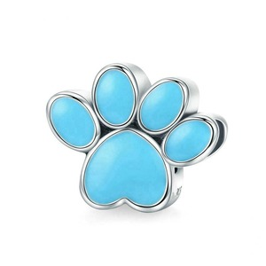 701f2b6d8cd25 Dog Animal Charms, Dog Animal Charms Suppliers and Manufacturers at ...