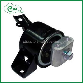 96535499 96535505 For Chevrolet Aveo 4dr 2009 2014 Auto Spare