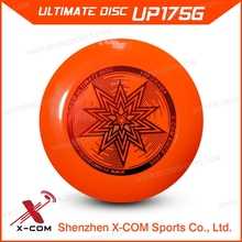 X-COM Rival Discraft Ultra Star Ultimate Disc Professional 175g Flying Disc