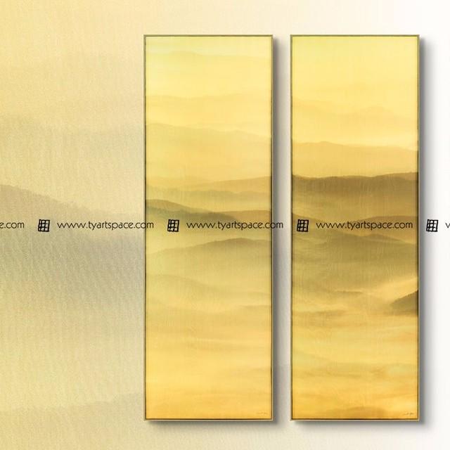 Buy Cheap China wood art print Products, Find China wood art print ...