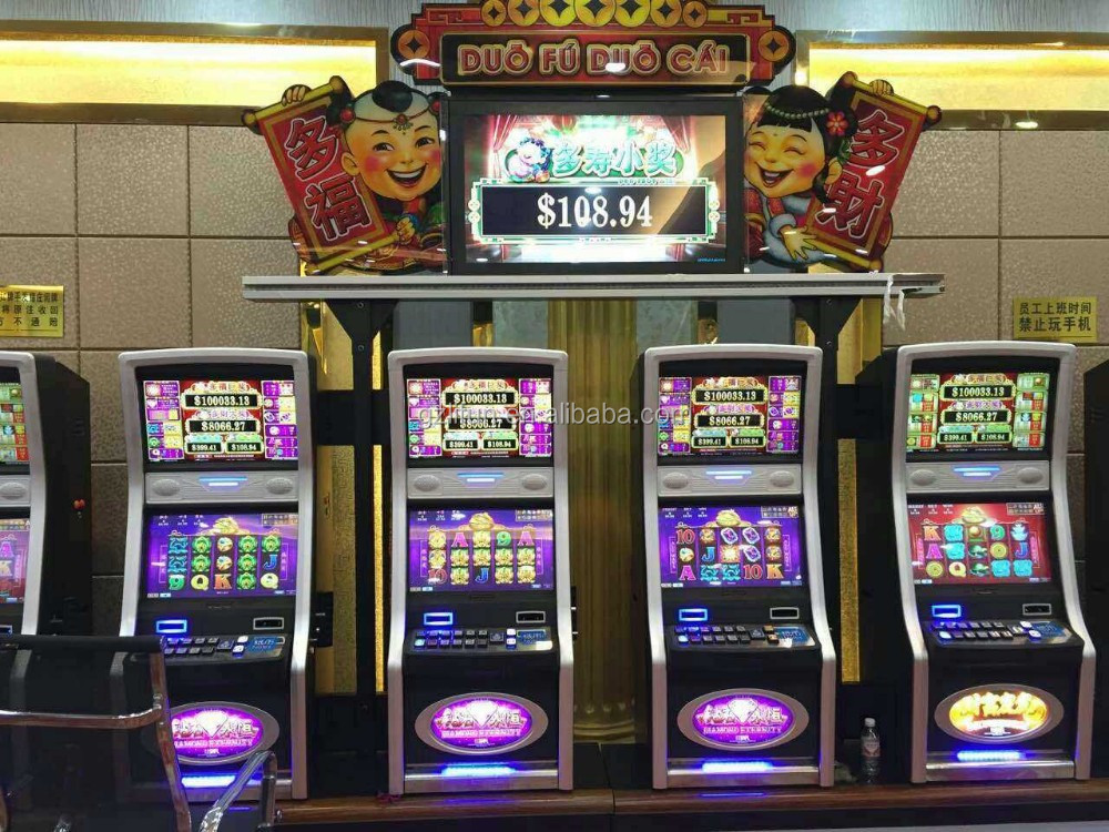 online casino auszahlung free slots book of ra