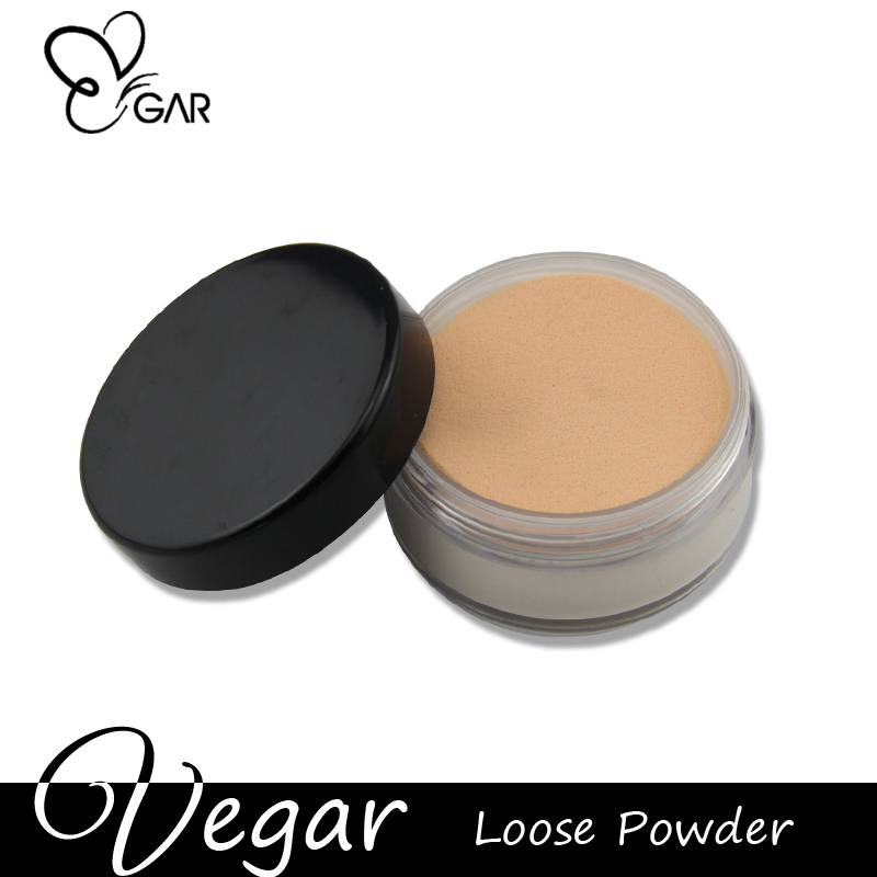 makeup setting powder loose powder