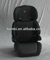 Group 2,3 Safety baby car seat/infant car seat/child car seat