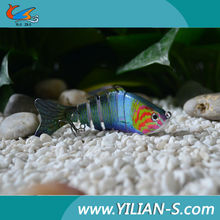 HOT!! Wholesale Price 100mm 12.5g IT Crafts Them Peach