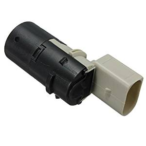 New Black Parking Sensor PDC for Audi A2 A3 A4 A6 A8 New Also Quattro by Bcn