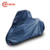 Hot Selling Low MOQ Cheaper Car Cover Protective Cover For Car