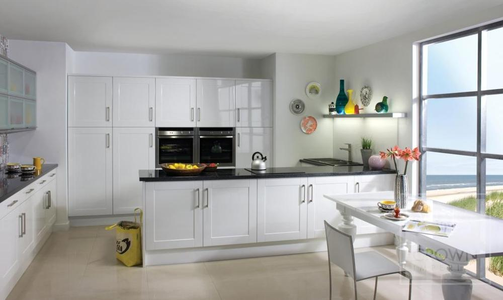 Cheap Price High End Free Kitchen Cabinets Best Home