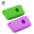 AS082001 Silicone Car Key Cover For Lexus