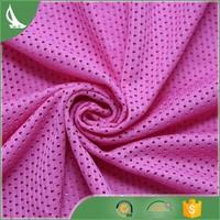 Online Upholstery Fabrics Sample