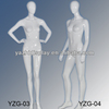 fashion female cheap cheap mannequin for sale