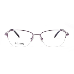 aa548fd702f Acetate Korean Glasses Frames