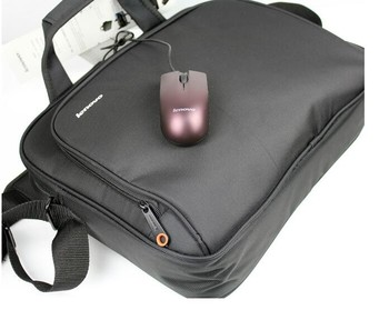 cheap laptop bags for men with mouse promotional laptop hand bag popular  computer shoulder bag for 1b0bfff146f3